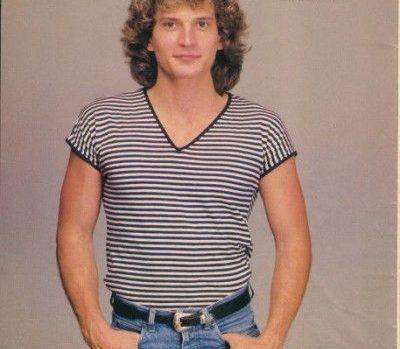 6 18 e1597831659618 20 Hilariously Wonderful Photos Of 80s Male TV Stars