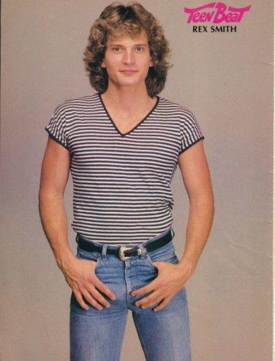 6 18 20 Hilariously Wonderful Photos Of 80s Male TV Stars
