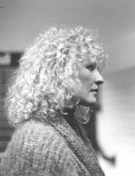 6 2 1 20 Things You Might Not Have Realised About Fatal Attraction