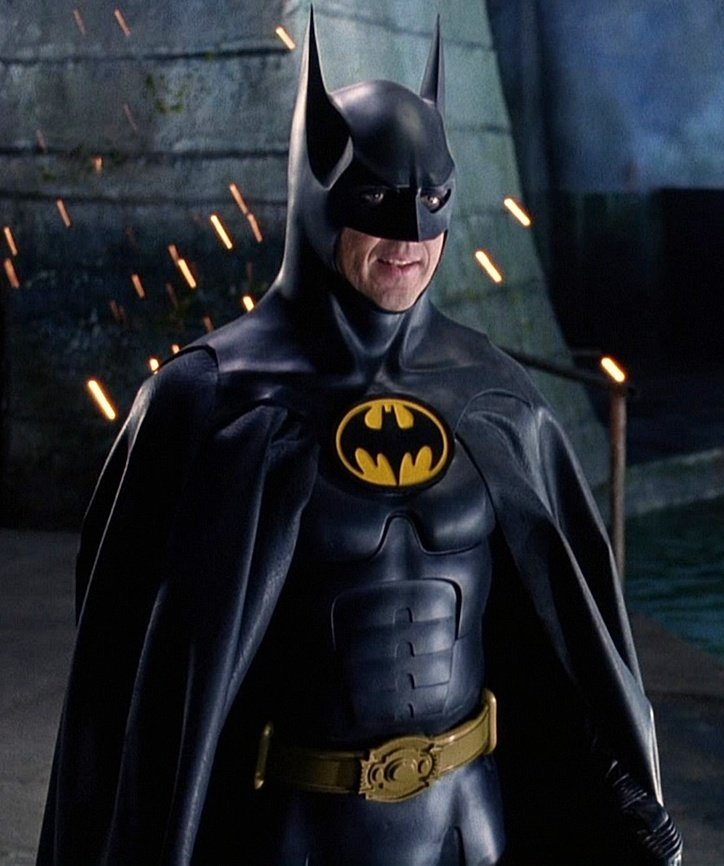 6 2 20 Facts You Probably Didn't Know About Michael Keaton