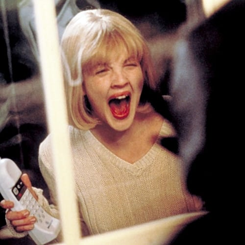 6 36 10 Fascinating Real-Life Facts About Scream