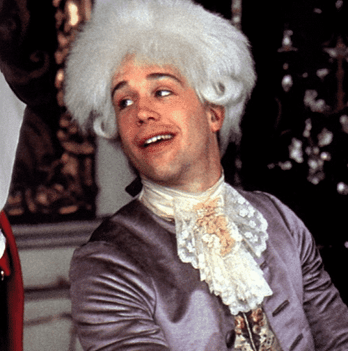 6Amadeus How Many Of The Oscar Best Picture Winners Of The 1980s Have You Seen?