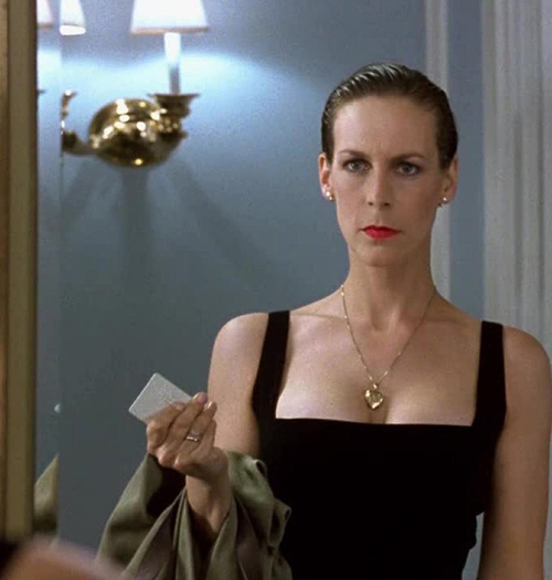 6Curtis 20 Things You Never Knew About True Lies