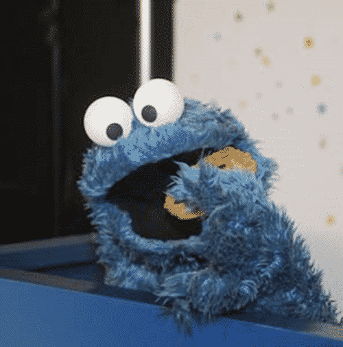 6Sid 10 Things You Probably Didn't Know About Sesame Street