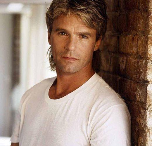 7 18 e1597832091862 20 Hilariously Wonderful Photos Of 80s Male TV Stars