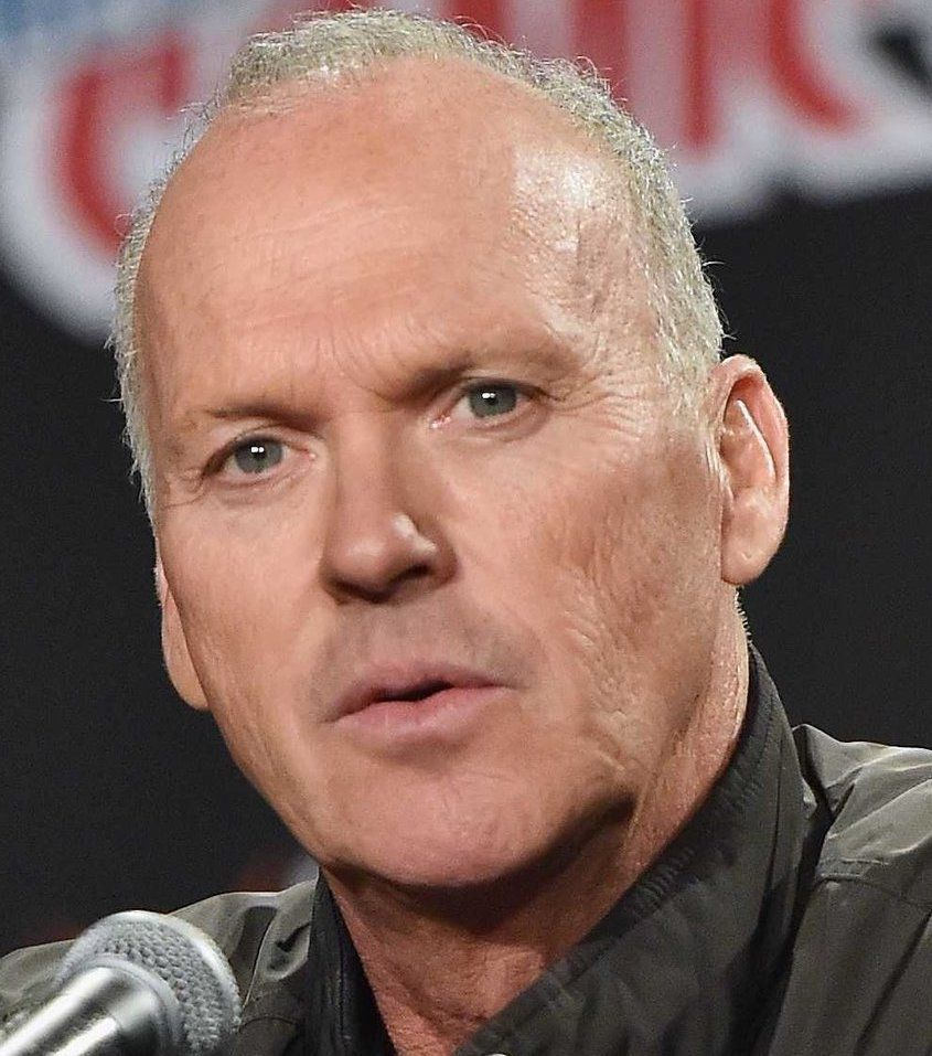 7 2 1 20 Facts You Probably Didn't Know About Michael Keaton