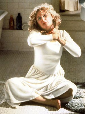 7 2 3 20 Things You Might Not Have Realised About Fatal Attraction