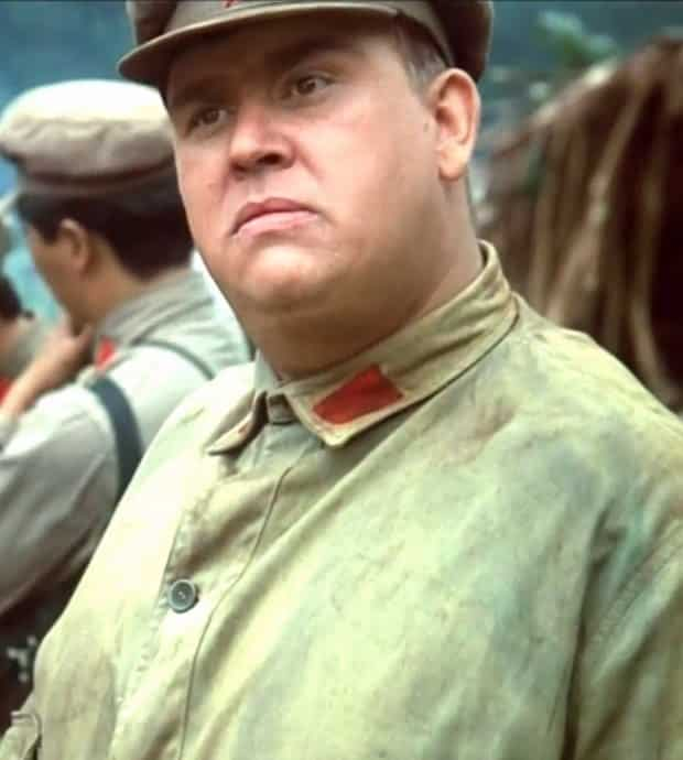 7 22 40 Things You Probably Didn't Know About John Candy