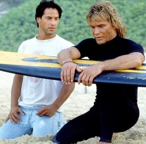 7 23 e1614767253167 20 Adrenaline-Fuelled Facts About 1991 Action Classic Point Break
