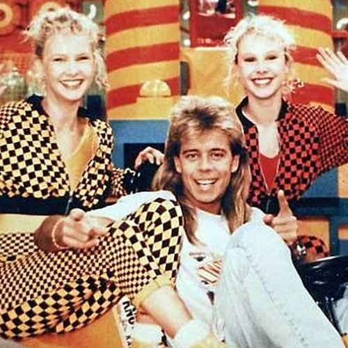 7 44 10 TV Shows We All Wanted To Be A Contestant On As Kids