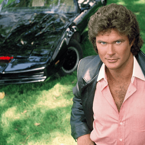 7 10 TV Shows That Prove The 1980s Was The Greatest Decade