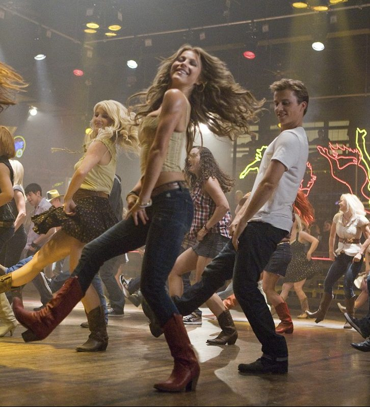 7342836.0 e1583317231656 Kick Off Your Sunday Shoes With 20 Facts About Footloose