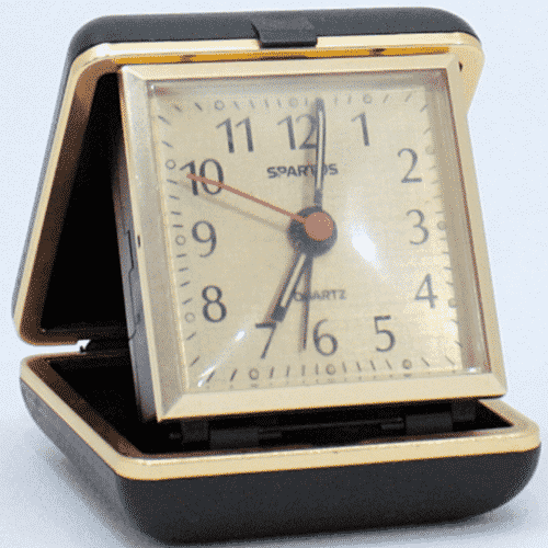 8 1 10 Items We All Remember Seeing In 1980s Homes