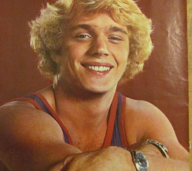 8 18 e1597832130952 20 Hilariously Wonderful Photos Of 80s Male TV Stars