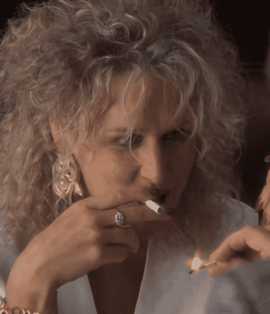 8 2 20 Things You Might Not Have Realised About Fatal Attraction