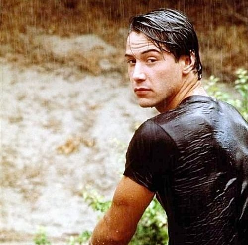 8 23 e1614766694954 20 Adrenaline-Fuelled Facts About 1991 Action Classic Point Break