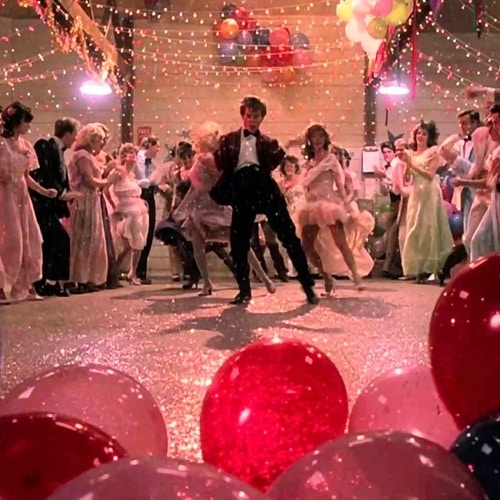 8 29 Kick Off Your Sunday Shoes With 20 Facts About Footloose
