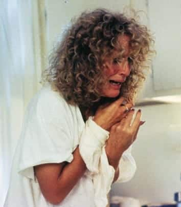 8 3 2 20 Things You Might Not Have Realised About Fatal Attraction
