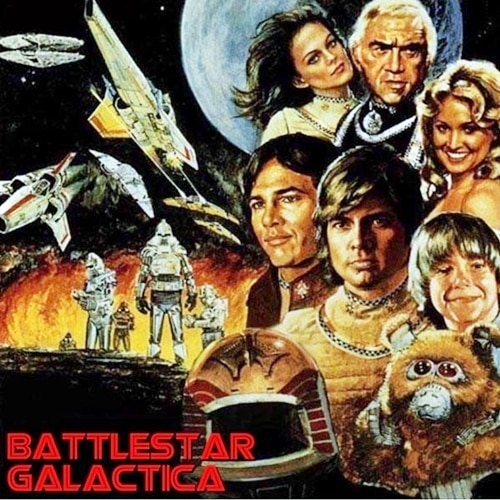 8 39 10 Futuristic Facts About Buck Rogers In The 25th Century