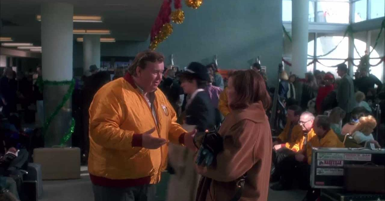 8 49 e1621415977873 40 Things You Probably Didn't Know About John Candy
