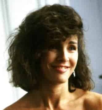8 20 Things You Might Not Have Realised About Fatal Attraction
