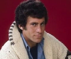 80s 10 e1597833175234 20 Hilariously Wonderful Photos Of 80s Male TV Stars