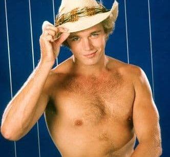 80s 2 e1597832158802 20 Hilariously Wonderful Photos Of 80s Male TV Stars