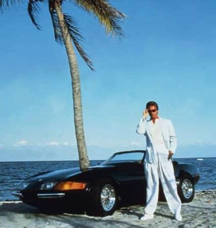 80s 4 e1568193040778 20 Hilariously Wonderful Photos Of 80s Male TV Stars
