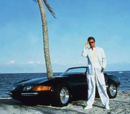 80s 4 e1597832218913 20 Hilariously Wonderful Photos Of 80s Male TV Stars