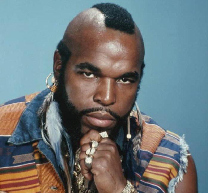 80s 6 e1597832289592 20 Hilariously Wonderful Photos Of 80s Male TV Stars