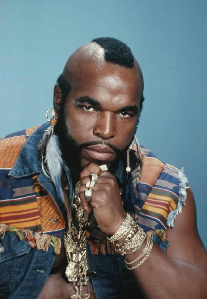 80s 6 20 Hilariously Wonderful Photos Of 80s Male TV Stars