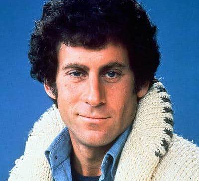 80s 9 e1597832919920 20 Hilariously Wonderful Photos Of 80s Male TV Stars