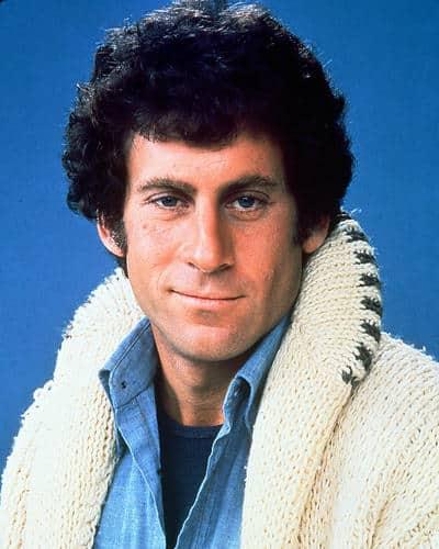 80s 9 20 Hilariously Wonderful Photos Of 80s Male TV Stars