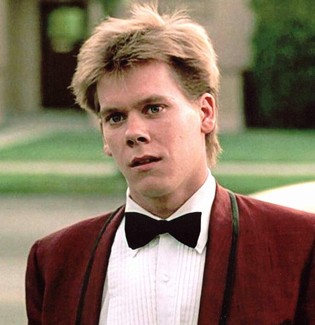 811G8gMim2L. AC SL1500 e1583320499144 Kick Off Your Sunday Shoes With 20 Facts About Footloose