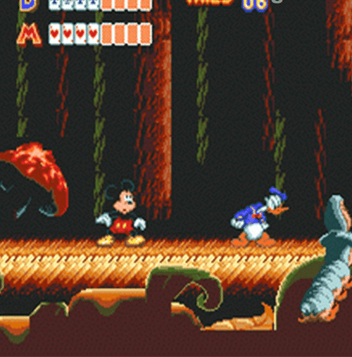 8World 12 Of The Best Disney Video Games We Loved To Play When We Were Growing Up!