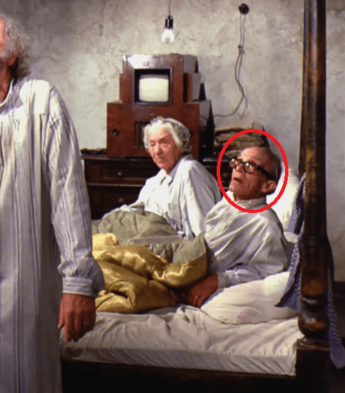 8Ziegler 28 Things You Probably Never Knew About Willy Wonka And The Chocolate Factory