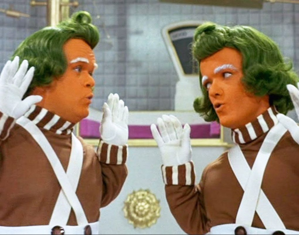 8def78ccc947d09d30045c257c331e45 e1622556519921 28 Things You Probably Never Knew About Willy Wonka And The Chocolate Factory
