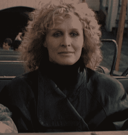 9 2 1 20 Things You Might Not Have Realised About Fatal Attraction