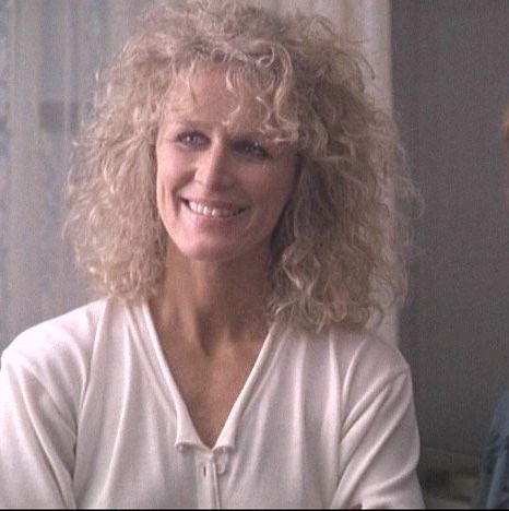 9 24 20 Things You Might Not Have Realised About Fatal Attraction