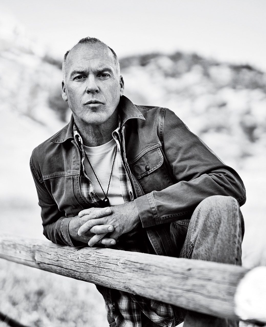 9 3 1 20 Facts You Probably Didn't Know About Michael Keaton