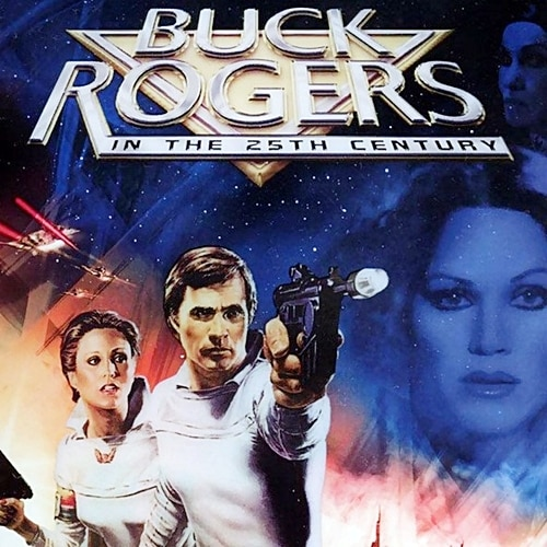 9 35 10 Futuristic Facts About Buck Rogers In The 25th Century