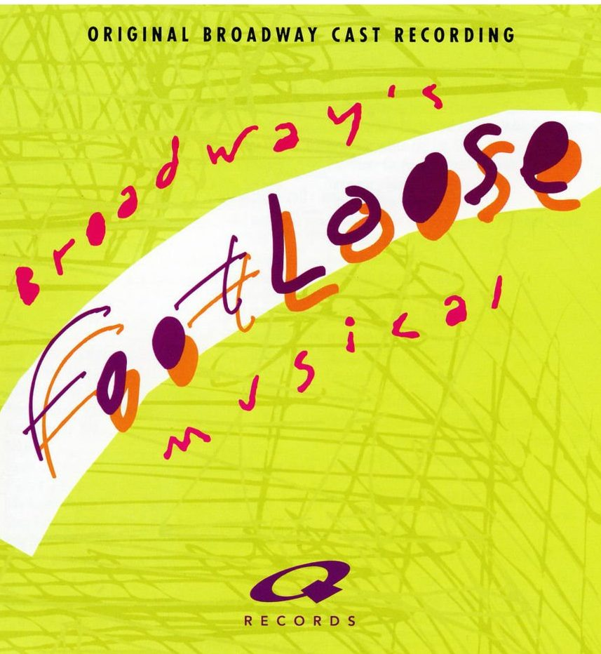 91bc3d9440cddd90be1e4efee3bfbcef.1000x1000x1 e1583317108956 Kick Off Your Sunday Shoes With 20 Facts About Footloose