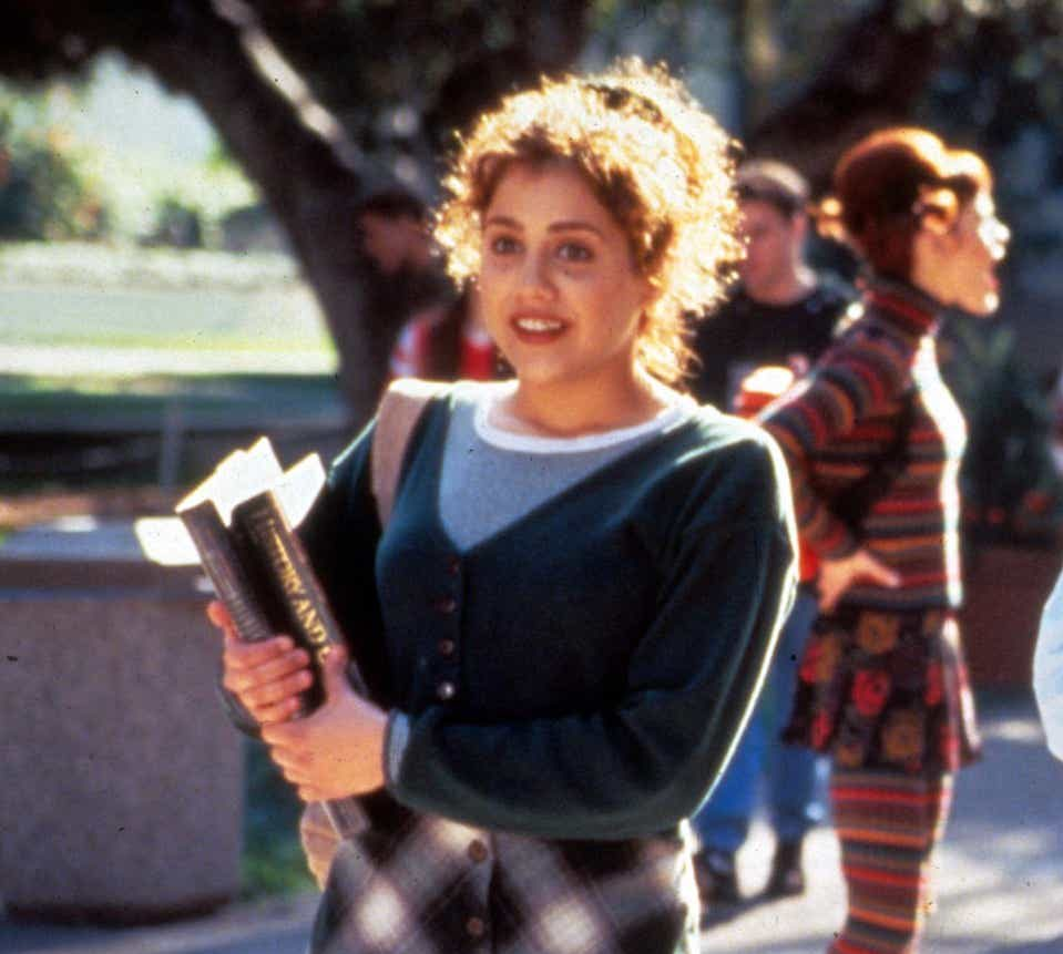 9878946 e1617031470501 20 Things You Probably Didn't Know About Clueless