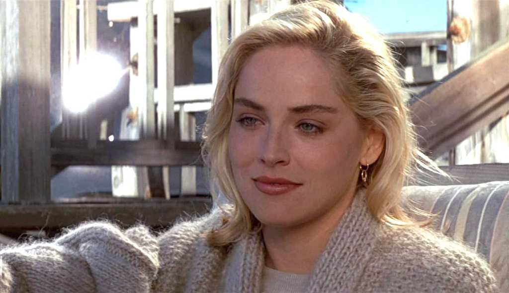 BI sectrets sharon stone gooood e15208391037951 20 Things You Might Not Have Realised About Total Recall