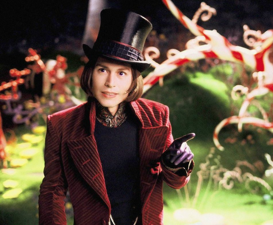 BVYFTEDOTOJ77MLJ5OIWVSNYJM e1622561274555 28 Things You Probably Never Knew About Willy Wonka And The Chocolate Factory