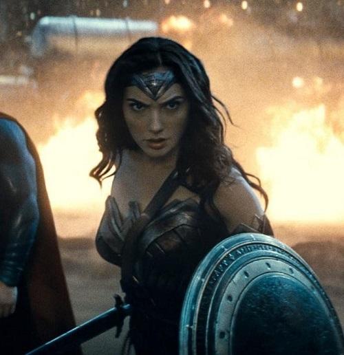 BatmanVSuperman1 xlarge 20 Actors Who Very Nearly Played Iconic Superheroes
