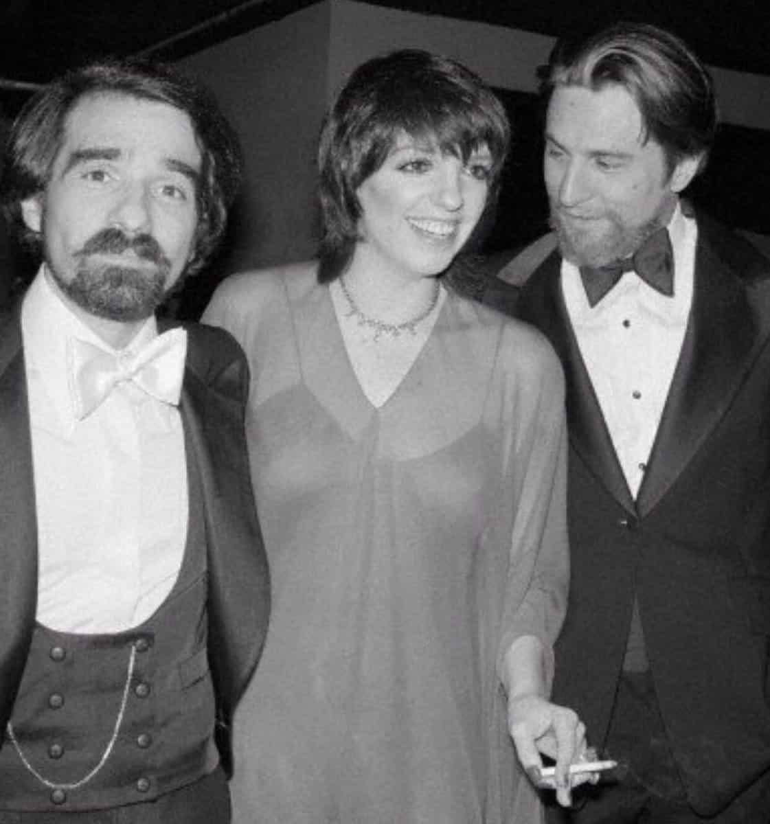 DJFFSTsXYAApnNz 24 Things You Didn't Know About Robert De Niro