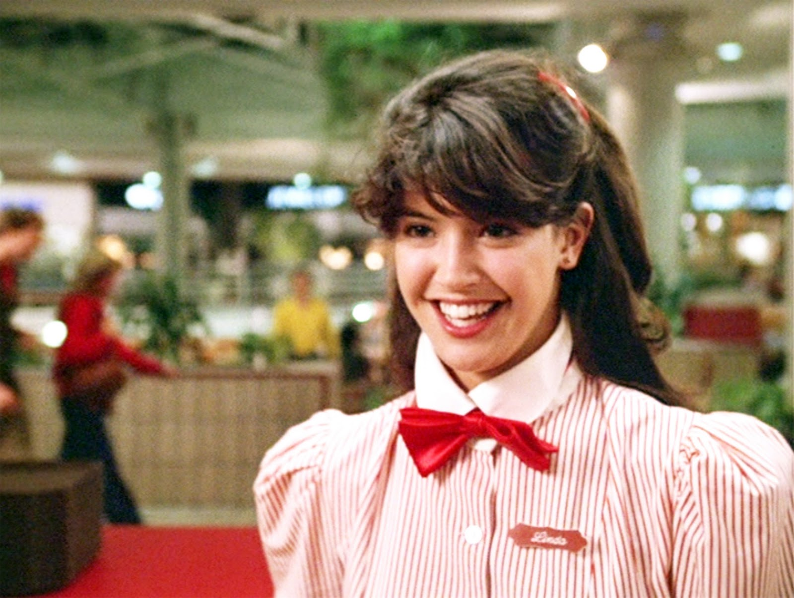 Fast Times at Ridgemont High 12 20 Things You Probably Didn't Know About Clueless