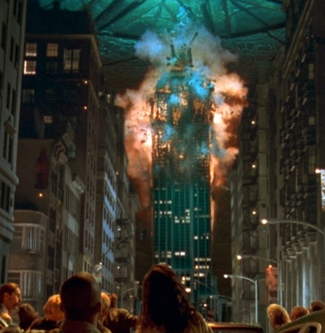 Independence Day e1582890141656 20 Things You Probably Didn't Know About Independence Day