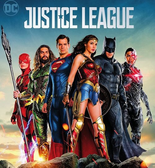 Justice League blu ray e1585838285548 20 Actors Who Very Nearly Played Iconic Superheroes